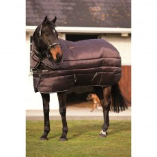 Horseware Amigo Insulator Plus Super Heavy Rug 550g SALE!!!