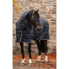 Horseware Amigo Insulator All in One Medium 200g Rug SALE