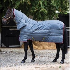 Horseware Amigo Insulator Heavy All in One 350g Stable Rug SALE