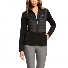 Ariat Women's Capistrano Jacket