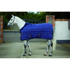 Horseware Rhino Original Medium 200g Stable Rug