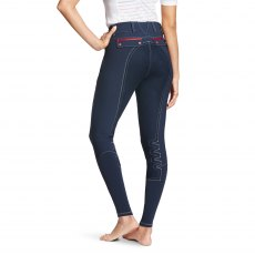 Ariat Women's Olympia Acclaim Team Full Seat Breeches