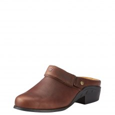 Ariat Sport Mule Shoe