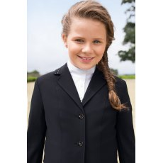 Pikeur Charlott Kids / Youths Competition Jacket