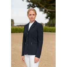 Pikeur Klea Competition Jacket