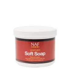 NAF Soft Soap