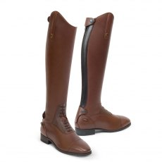 Tredstep Donatello SQ Field Boot