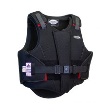 Champion ZipAir Adult's Body Protector