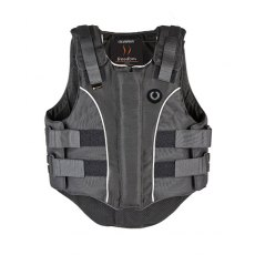 Champion Freedom Women's Body Protector