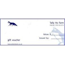 Tally Ho Farm - Tally Ho Farm Ltd b54705f7873a2