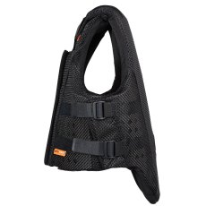 Airowear Junior AirMesh Body Protector
