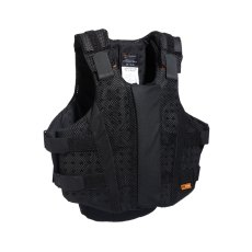 Airowear Teen AirMesh Body Protector