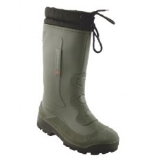 Aquarius Warm Welly