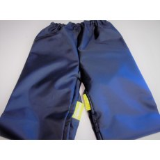 Kid's Waterproof Trousers