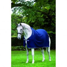 Horseware Rambo Cotton Cooler