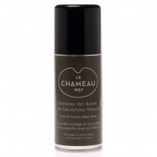 Le Chameau Rubber Care Spray