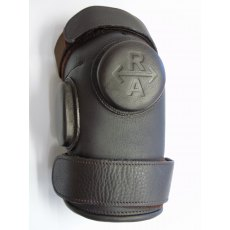 Ainsley Polo Knee Pads