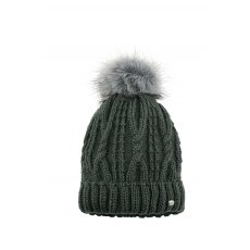 Pikuer Bobble Hat