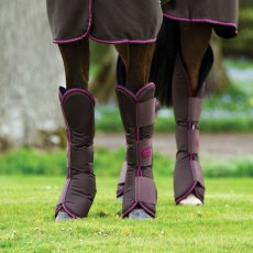Horseware Amigo Travel Boots Pony SALE!!!