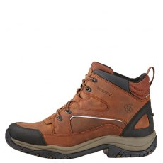Ariat Telluride II H2O- Men's
