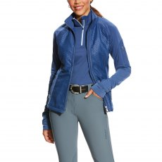 Ariat Women's Epic Jacket