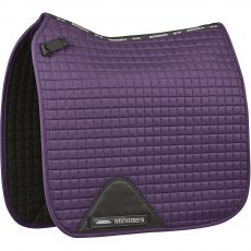 Weatherbeeta Prime Dressage Pad- Full