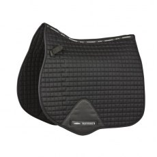 Weatherbeeta Prime All Purpose Saddle Pad- Full