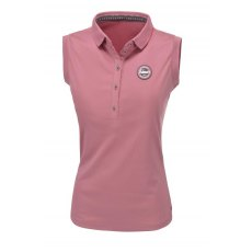 Pikeur Jarla Ladies Sleeveless Shirt