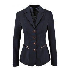Pikeur Ladies Paulin Competition Jacket