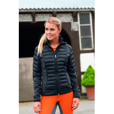 Pikeur Ladies Jola Jacket