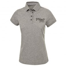 Pikeur Ladies Ruby Polo Shirt