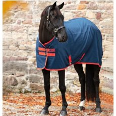 Horseware Mio Stable Sheet