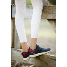 Ariat Team Fuse Ladies Trainers