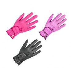 Uvex Sportstyle Kid Gloves