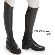 Tredstep Donatello SQII Field