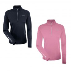 Pikeur Ladies Heila Long Sleeve Top