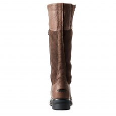 Ariat Windermere II H20