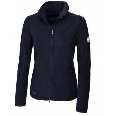 Pikeur Nabila Fleece Jacket