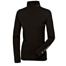 Pikeur Sina polo neck Top