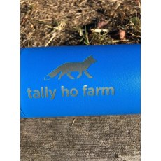 Tally Ho Farm Chilly's Bottle