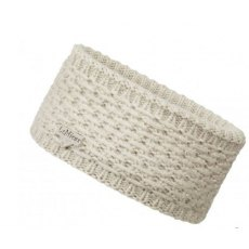 Murren Winter Headband