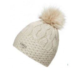 Murren Winter Hat