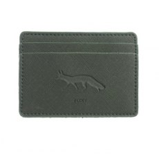 Sophie Allport Foxes Card Holder