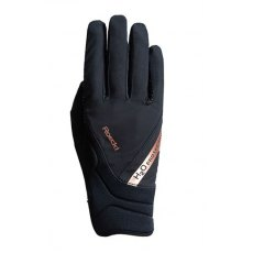 Roeckl Warendorf gloves