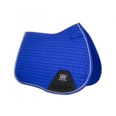 Gp Saddle Cloth- Colour Fusion
