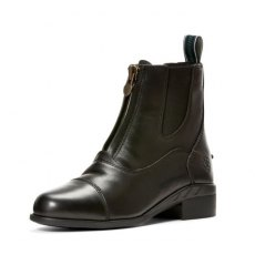 Ariat Youth Devon IV Paddock Boot