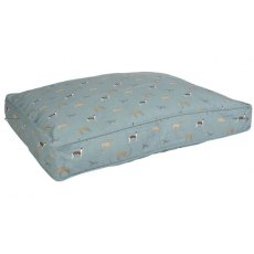 Sophie Allport Speedy Dog Pet Mattress