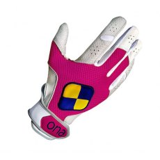 Ona Speed Polo Gloves