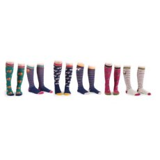 Shires Everyday Socks