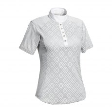 Ariat Showstopper show shirt